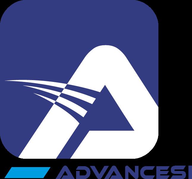 AdvanceSI